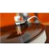 Головка звукоснимателя Ortofon 2M Bronze