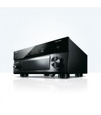 AV-ресивер Yamaha AVENTAGE RX-A2070 MusicCast