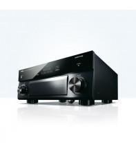 AV-ресивер Yamaha AVENTAGE RX-A1070 MusicCast