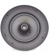 Встраиваемая двухполосная акустика MT-Power RF-50R v.2
