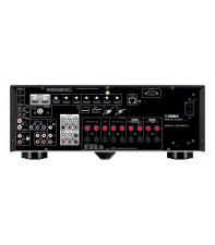 AV-ресивер Yamaha AVENTAGE RX-A870 MusicCast