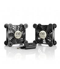 Система охлаждения AC Infinity MULTIFAN S5