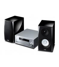 Hi Fi-система Yamaha MCR-N570