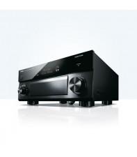AV-ресивер Yamaha AVENTAGE RX-A3070 MusicCast
