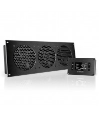Система охлаждения AC Infinity AIRPLATE T9