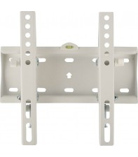 Кронштейн ITECHmount PLB16 White