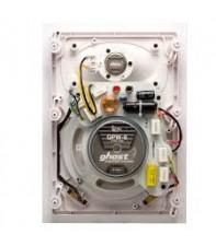 Встраиваемая акустика TruAudio GPW-6 White