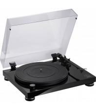 Виниловый проигрыватель Audio-Technica AT-LPW50PB