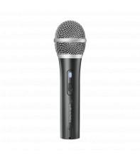 Вокальный микрофон Audio-Technica ATR2100x-USB