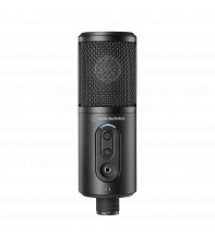 Вокальный USB-микрофон Audio-Technica ATR2500x-USB