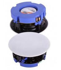 Встраиваемая акустика MT-Power RFW-60R v.2 S комплект