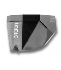 Картридж Pro-Ject cartridge Pick-IT 2M Silver