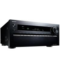 Onkyo TX-NR 1030