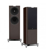 Напольная акустика Fyne Audio F704 Piano Gloss Black