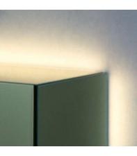 Панель светодиодного освещения Spectral LED-BR200-01