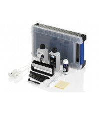 Комплект для ухода за пластинками и проигрывателями Clearaudio Turntable Carekit Professional AC061/W