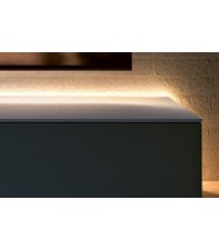 Панель светодиодного освещения Spectral LED-NXS160-01