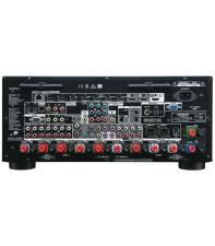 Onkyo TX-NR 3030