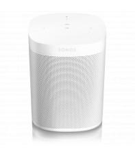 Портативная акустика Sonos One White