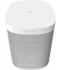 Портативная акустика Sonos One SL White