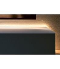 Панель светодиодного освещения Spectral LED-NXS180-01