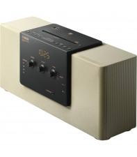 Портативная акустика Yamaha TSX-B141