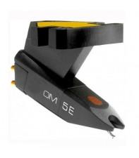 Картридж Pro-Ject cartridge OM5e