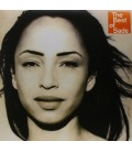 "Sade ""The Best of Sade"""
