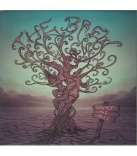 Виниловый диск LP Brew: Shake The Tree