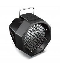 Bluetooth акустика Yamaha PDX-B11