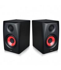 Активная акустика Takstar MT5 Powered Studio Monitor Black