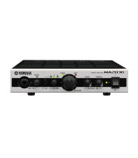 Усилитель мощности Yamaha MA2030 E amplifier