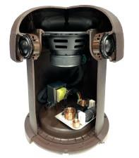 Акустическая система Sonance OMNI-6T