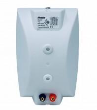 Акустическая система DV audio PB-4.2T IP White