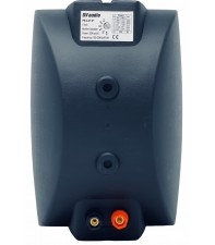Акустическая система DV audio PB-4.2T IP Black