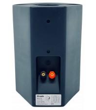 Акустическая система DV audio PB-5.2T IP