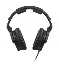 Профессиональные наушники для ди-джеев Sennheiser HD 280 Pro Black