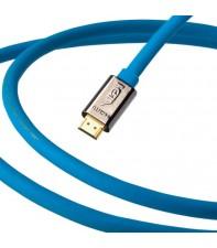 Цифровой межблочный кабель Van Den Hul HDMI Ultimate 25.0 m