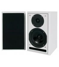 Активная акустика Eltax Monitor III BT Phono Active Speaker White