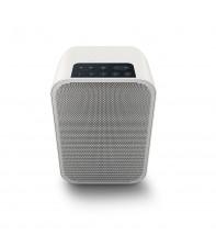 Беспроводная акустика Bluesound PULSE FLEX 2i Wireless Streaming Speaker White