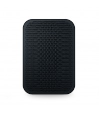 Беспроводная акустика Bluesound PULSE FLEX 2i Wireless Streaming Speaker Black