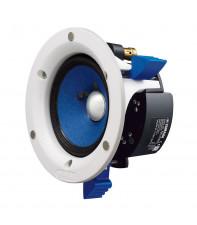 Акустическая система Yamaha NS-IC400 White