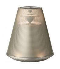 Акустическая система YAMAHA Relit LSX-170