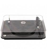 Виниловый проигрыватель Elipson Turntable Chroma 400 RIAA BT Black