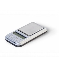 Цифровые весы Elipson Digital Scale for Turntable Cartridge Weight