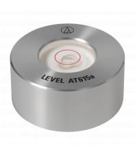 Уровень для настройки проигрывателя Audio-Technica AT615a
