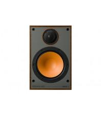 Акустика Monitor Audio Monitor 100