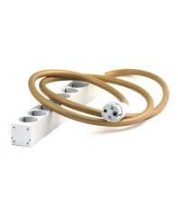 Сетевой фильтр Van Den Hul M.C. The Mainsstream Hybrid Powerblock 1,5 m