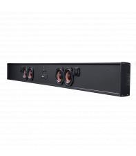 Саундбар TruAudio SB-CPSB-C