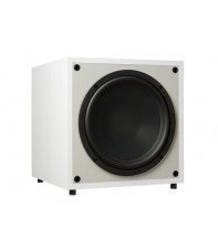 Акустика Monitor Audio Monitor MRW-10